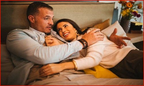 Cara mengobati ejakulasi dini